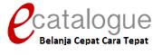 Ecatalog Kota Semarang